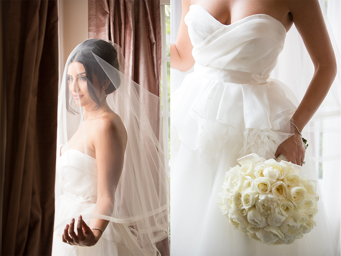 008_dukephotography_dukeimages_wedding_3.jpg
