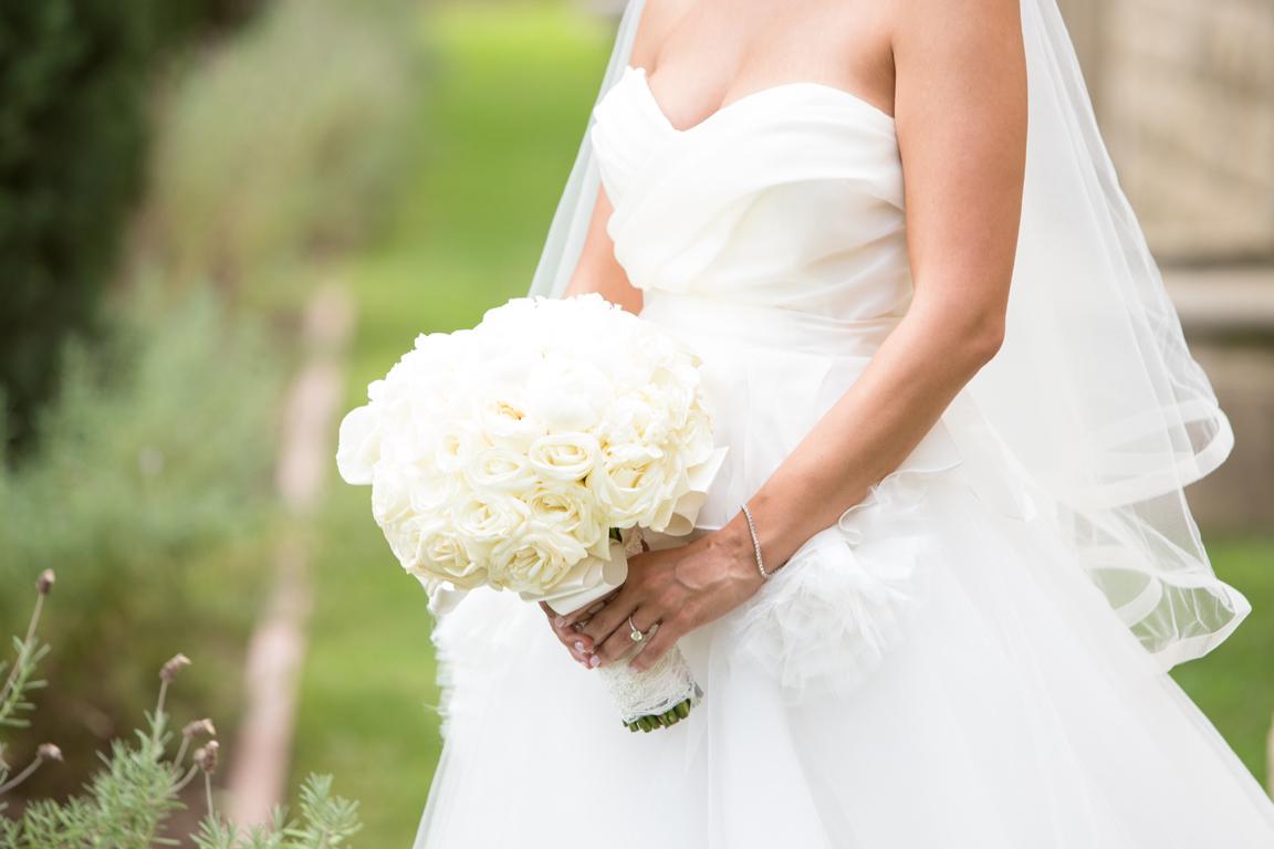 012_dukephotography_dukeimages_wedding_D21026.jpg