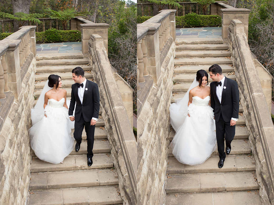 015_dukephotography_dukeimages_wedding_5.jpg
