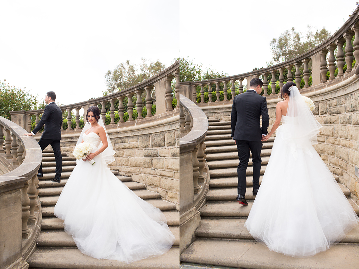 017_dukephotography_dukeimages_wedding_7.jpg