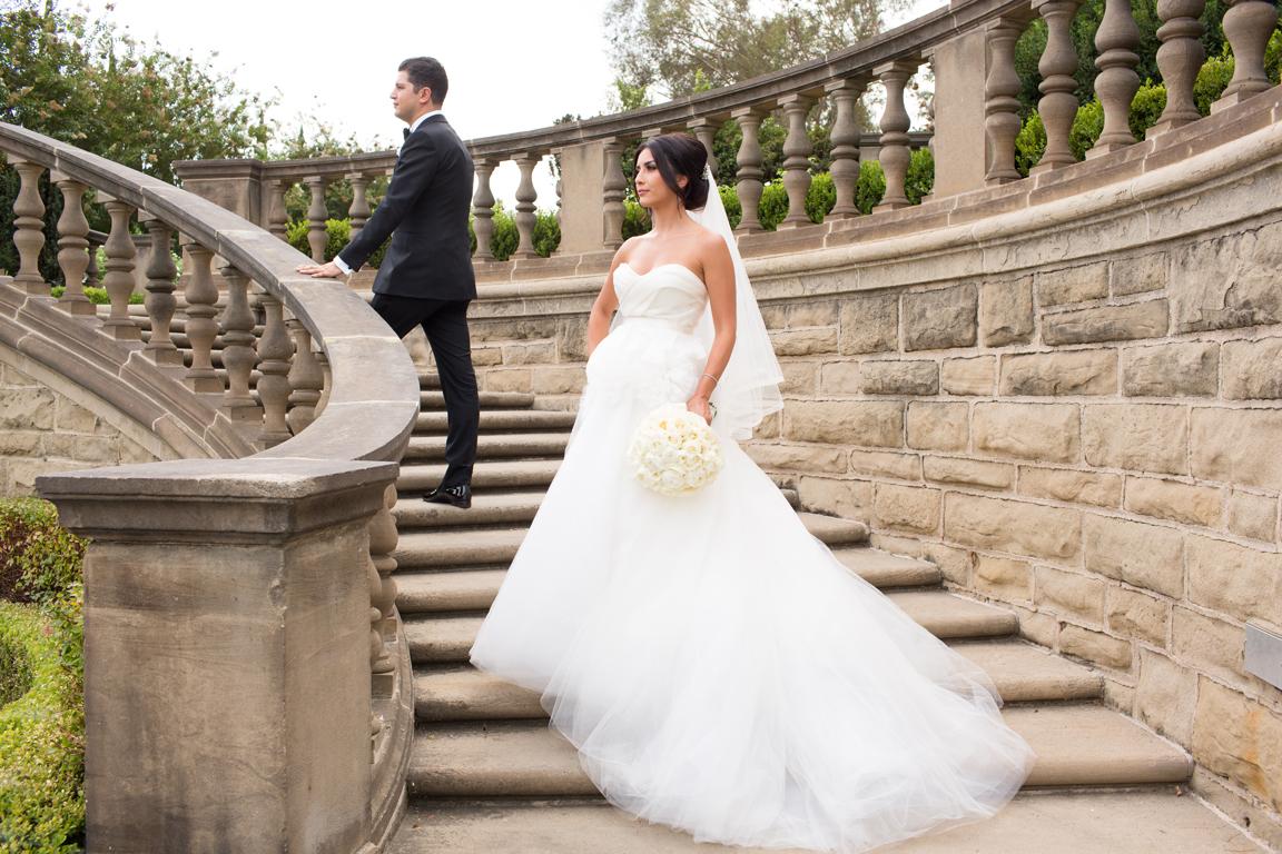 018_dukephotography_dukeimages_wedding_D11905.jpg