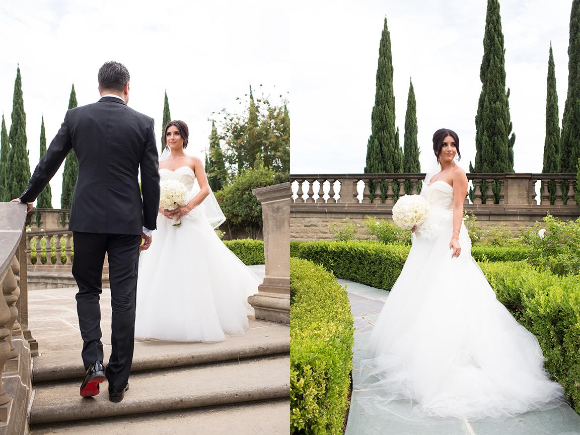 019_dukephotography_dukeimages_wedding_8.jpg