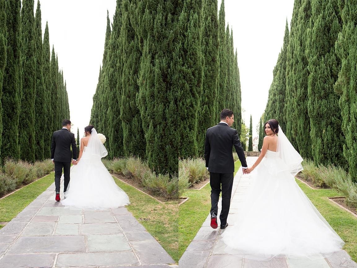 020_dukephotography_dukeimages_wedding_9.jpg