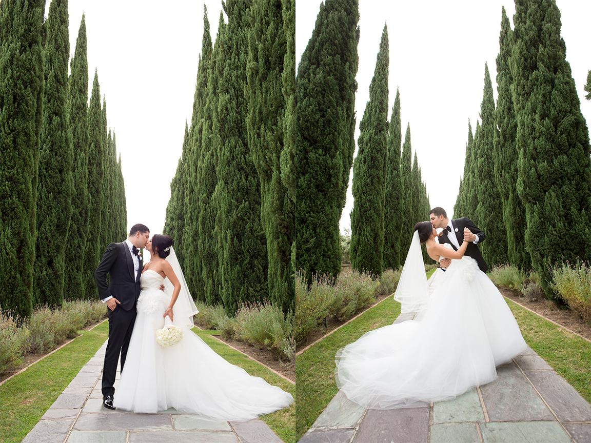 021_dukephotography_dukeimages_wedding_10.jpg