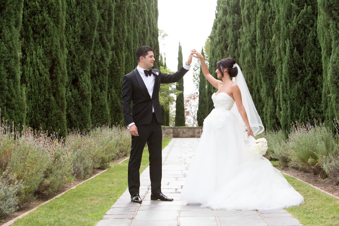 022_dukephotography_dukeimages_wedding_D20942.jpg