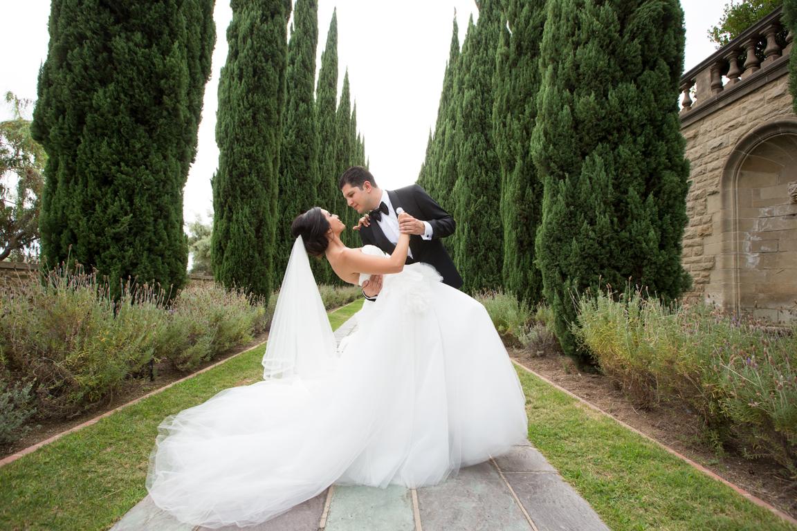 024_dukephotography_dukeimages_wedding_D12085.jpg