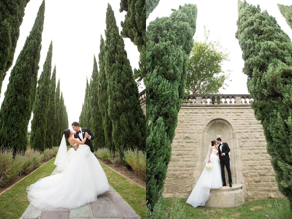 023_dukephotography_dukeimages_wedding_11.jpg