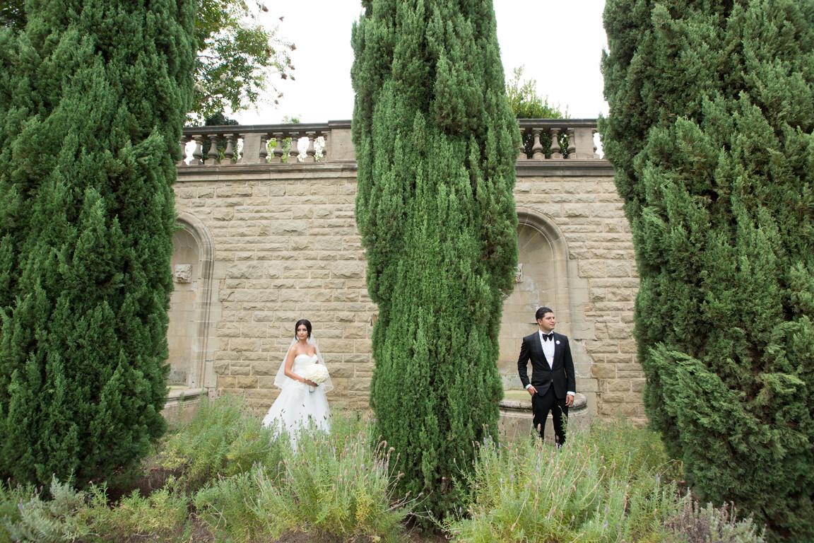 027_dukephotography_dukeimages_wedding_D12156.jpg