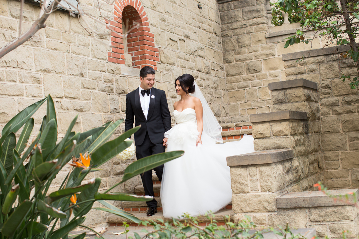 028_dukephotography_dukeimages_wedding_D21157.jpg