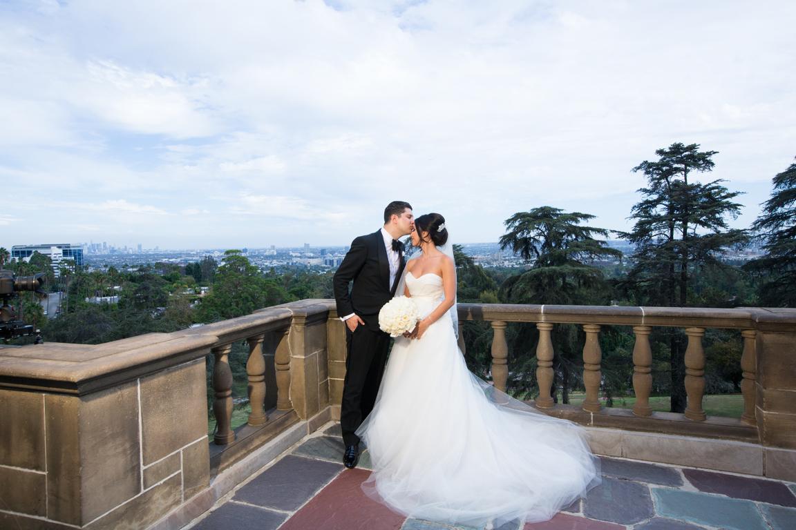 029_dukephotography_dukeimages_wedding_D12302.jpg