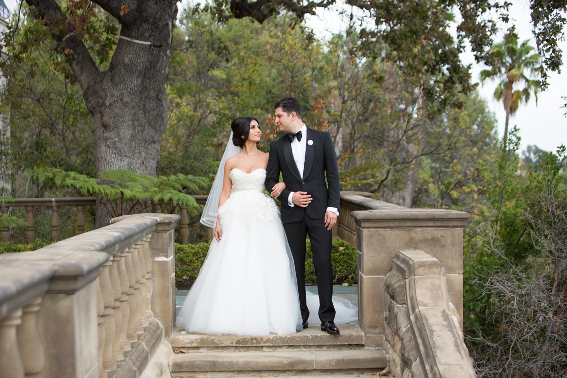 030_dukephotography_dukeimages_wedding_D12415.jpg