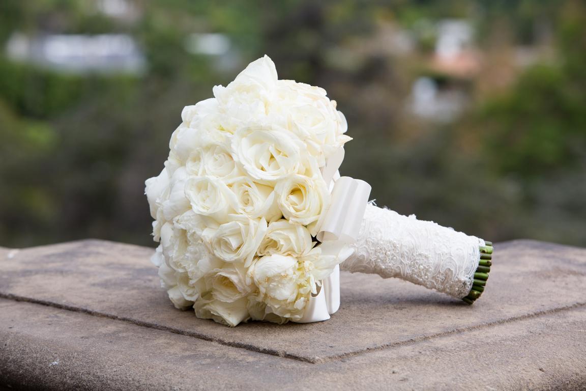 031_dukephotography_dukeimages_wedding_A10801.jpg