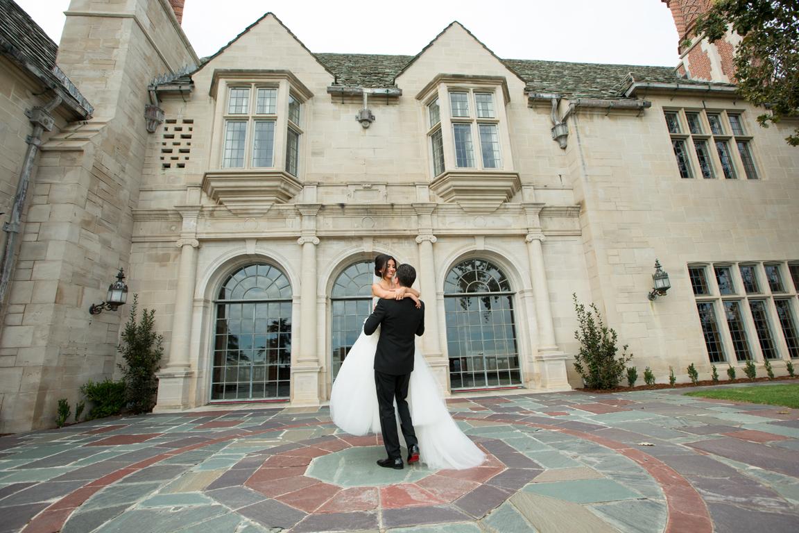 033_dukephotography_dukeimages_wedding_D12342.jpg
