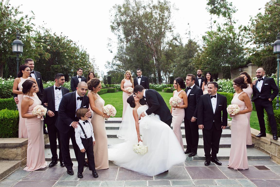 038_dukephotography_dukeimages_wedding_d2_IMG_0906.jpg