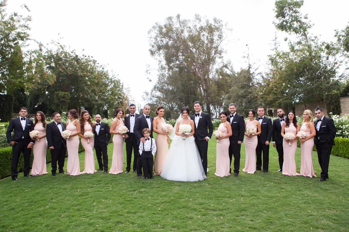 039_dukephotography_dukeimages_wedding_D20856.jpg