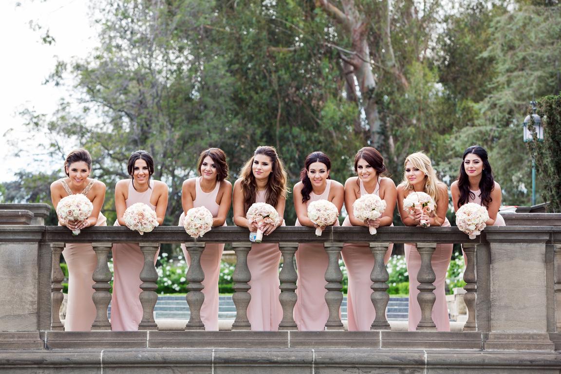 040_dukephotography_dukeimages_wedding_a1_IMG_0680.jpg