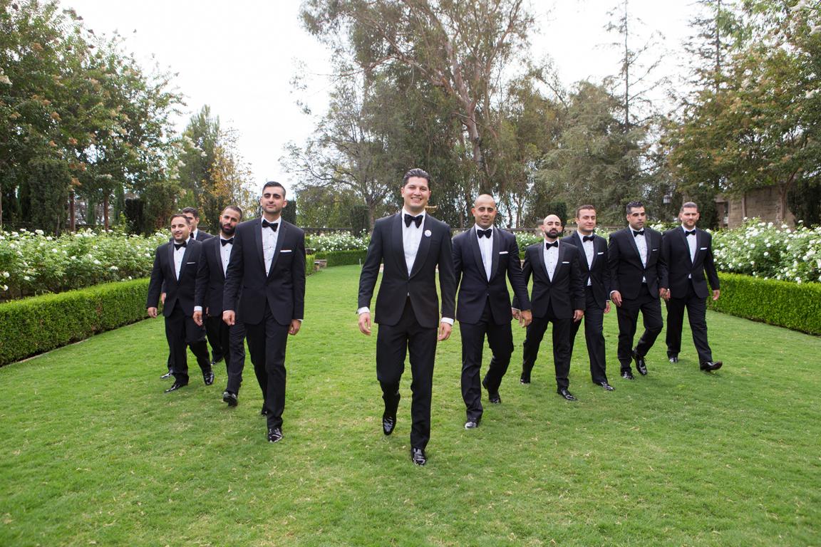 041_dukephotography_dukeimages_wedding_D20807.jpg