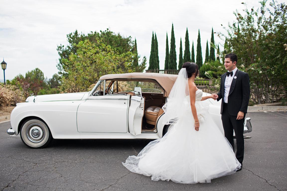 043_dukephotography_dukeimages_wedding_d1_IMG_1797.jpg