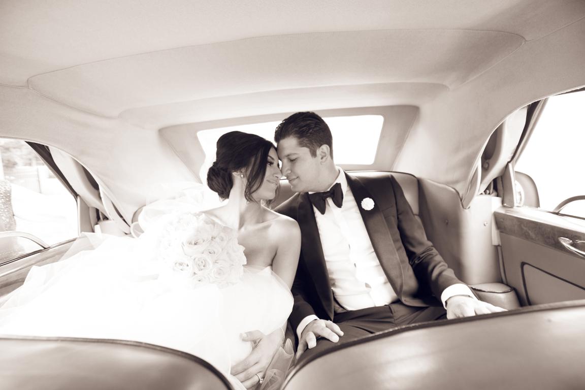 045_dukephotography_dukeimages_wedding_D20693.jpg