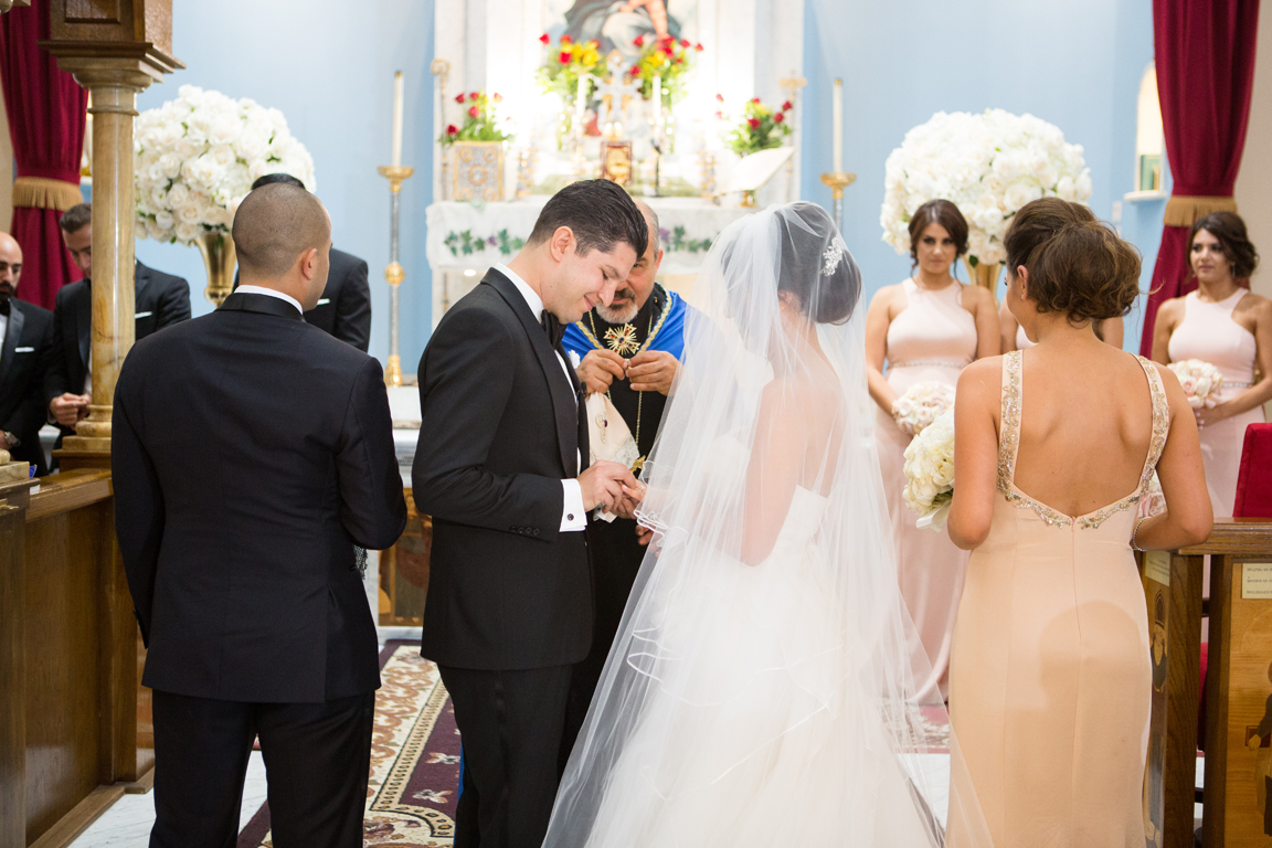 046_dukephotography_dukeimages_wedding_D12610.jpg