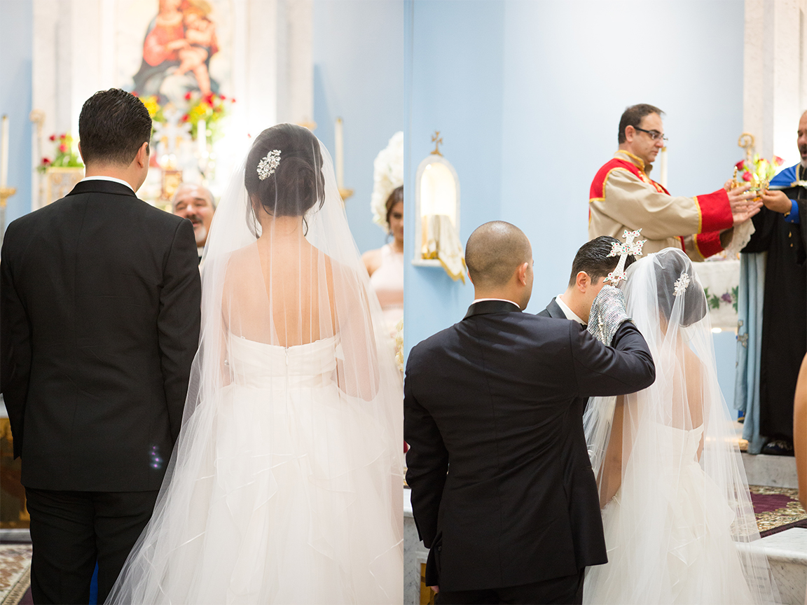 047_dukephotography_dukeimages_wedding_12.jpg