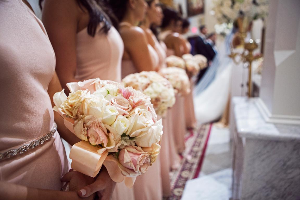 048_dukephotography_dukeimages_wedding_d1_IMG_2738.jpg