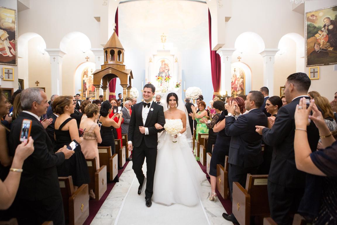 049_dukephotography_dukeimages_wedding_D12813.jpg