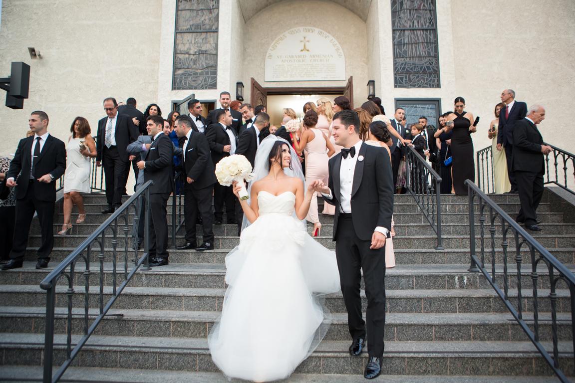 051_dukephotography_dukeimages_wedding_D12892.jpg