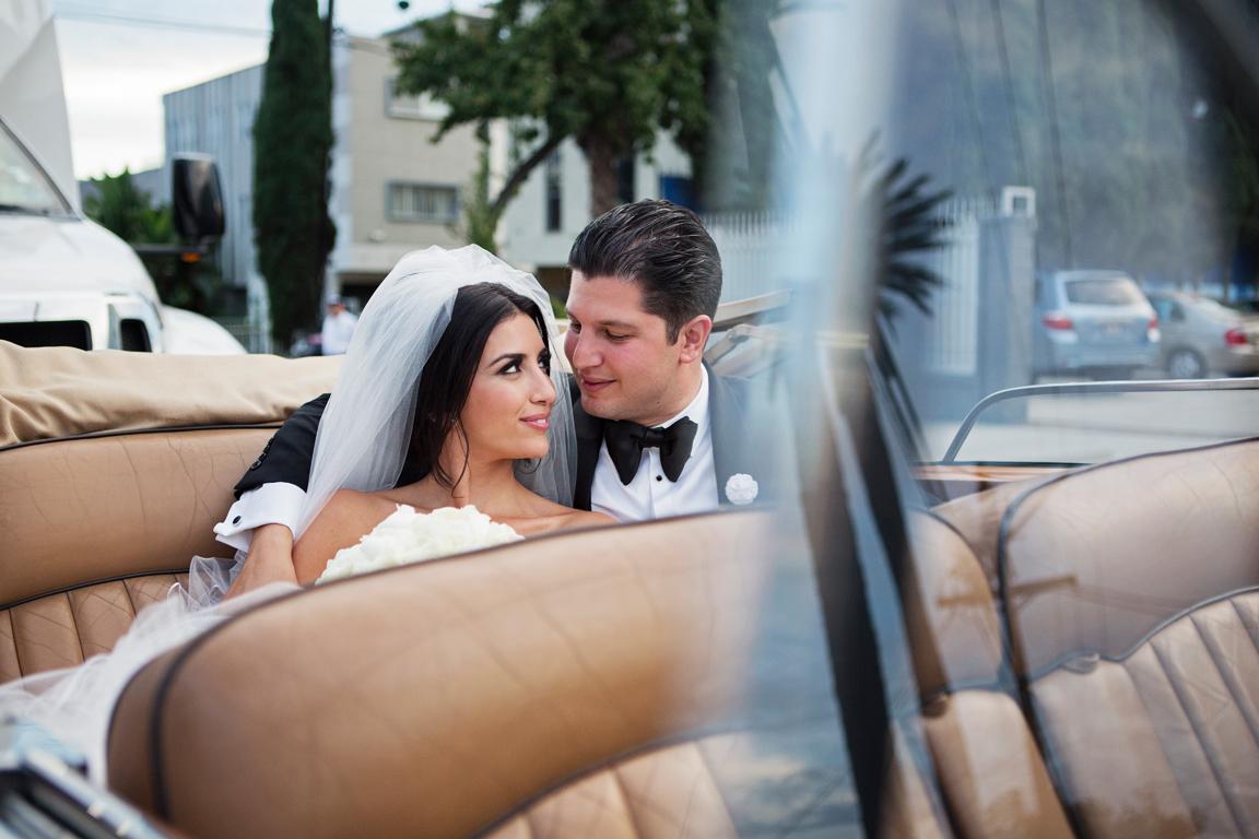052_dukephotography_dukeimages_wedding_d1_IMG_2926.jpg