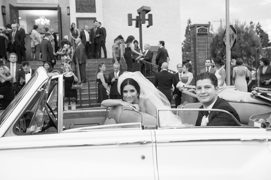 053_dukephotography_dukeimages_wedding_D12982.jpg