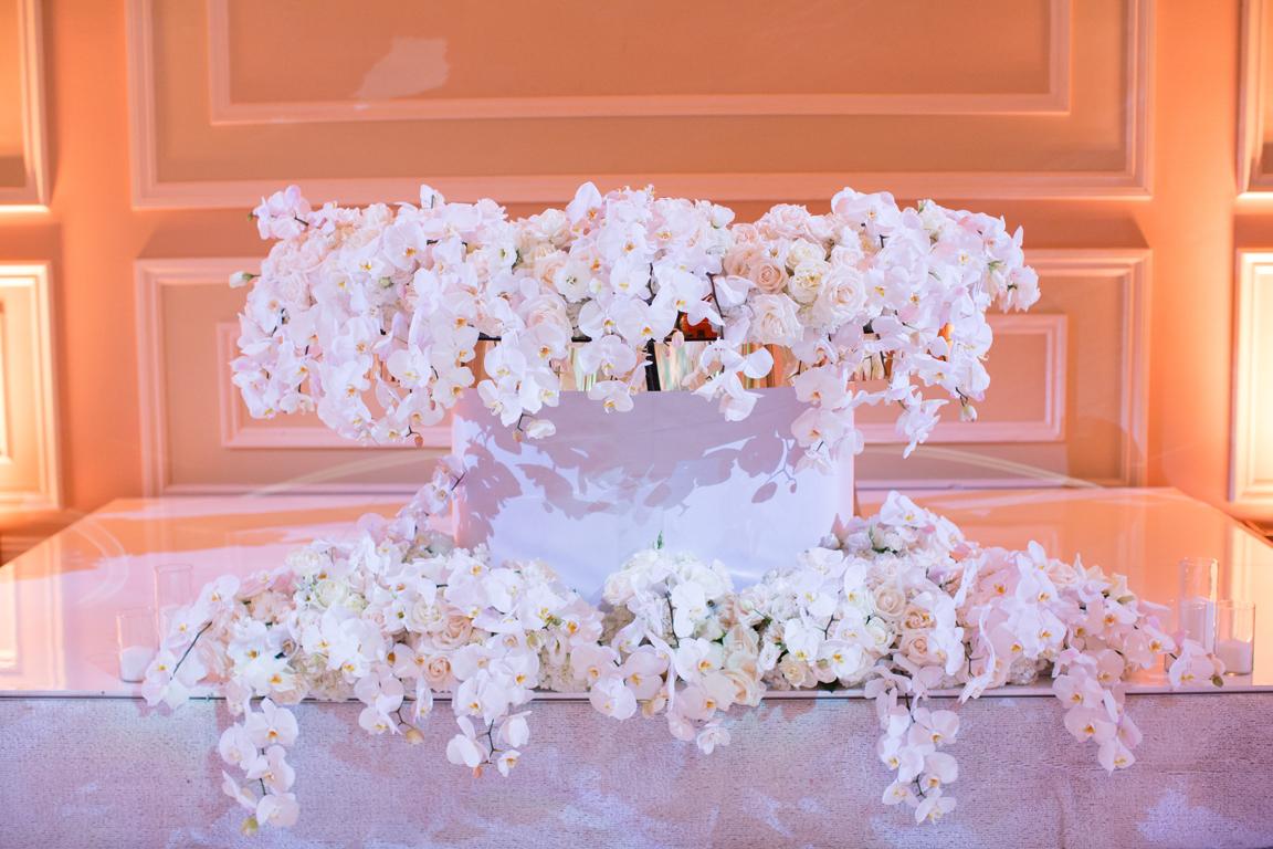 057_dukephotography_dukeimages_wedding_A11122.jpg