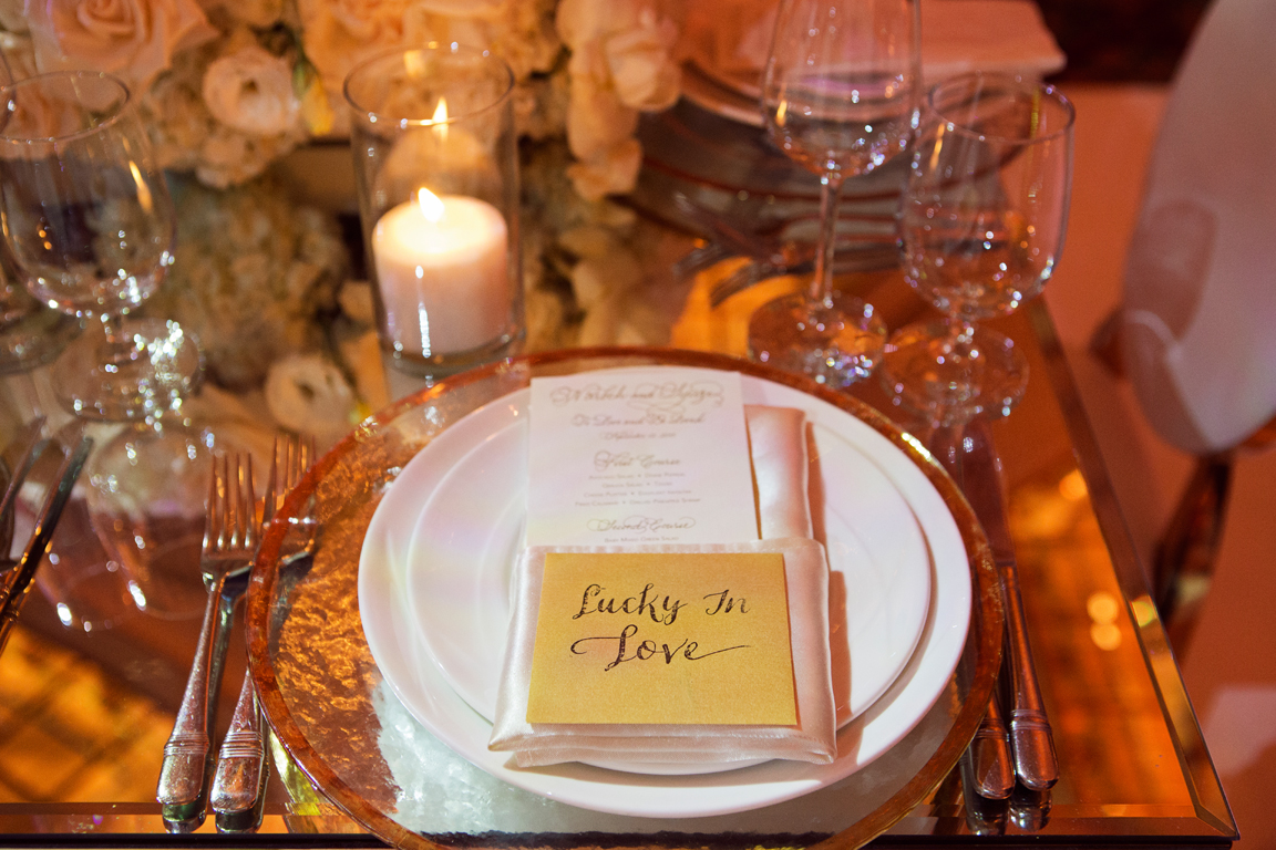 065_dukephotography_dukeimages_wedding_d2_IMG_1831.jpg