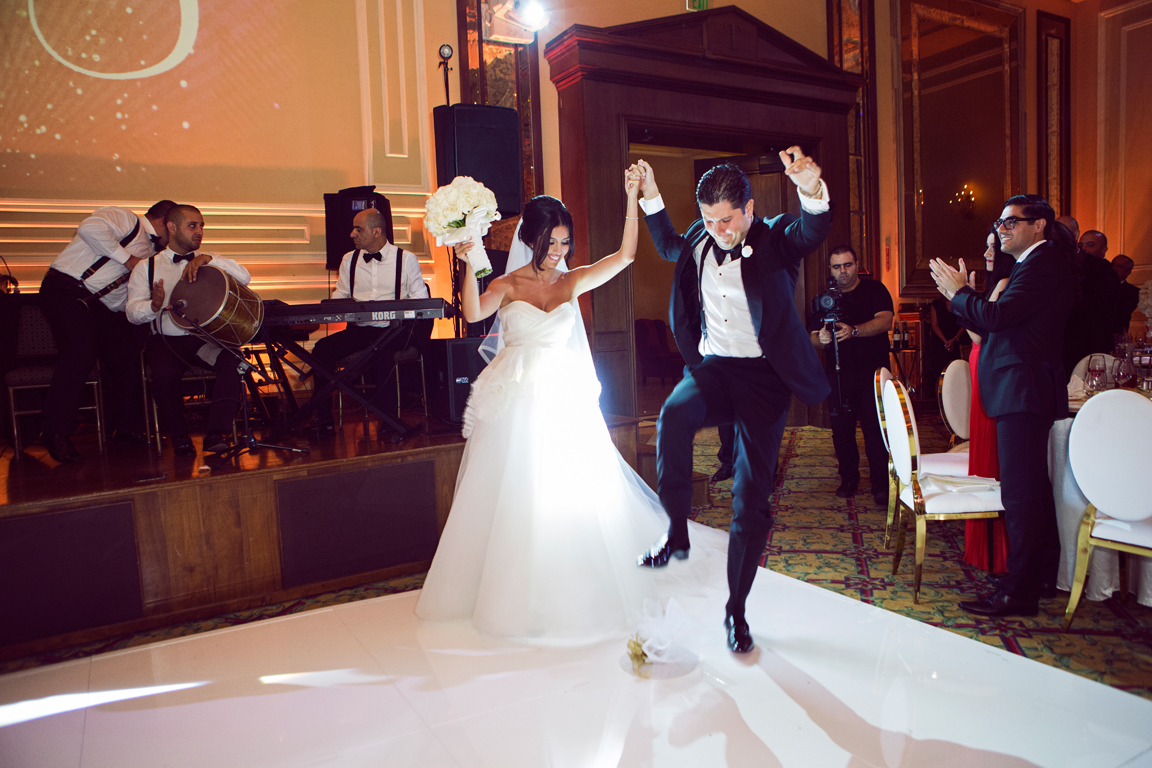 074_dukephotography_dukeimages_wedding_d1_IMG_3571.jpg