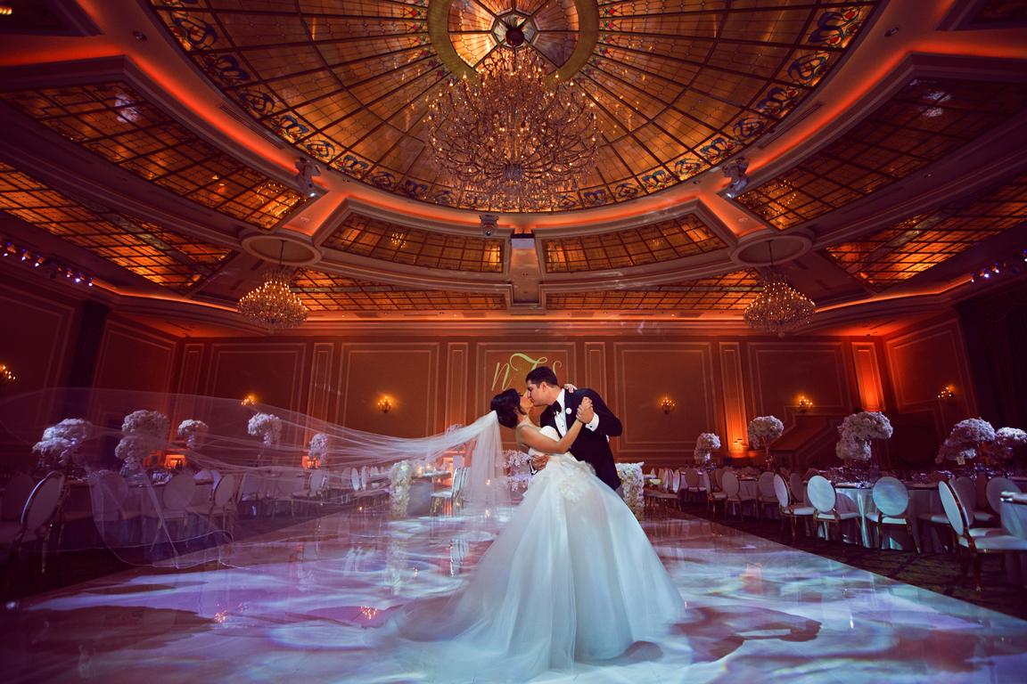 075_dukephotography_dukeimages_wedding_d1_IMG_3316.jpg