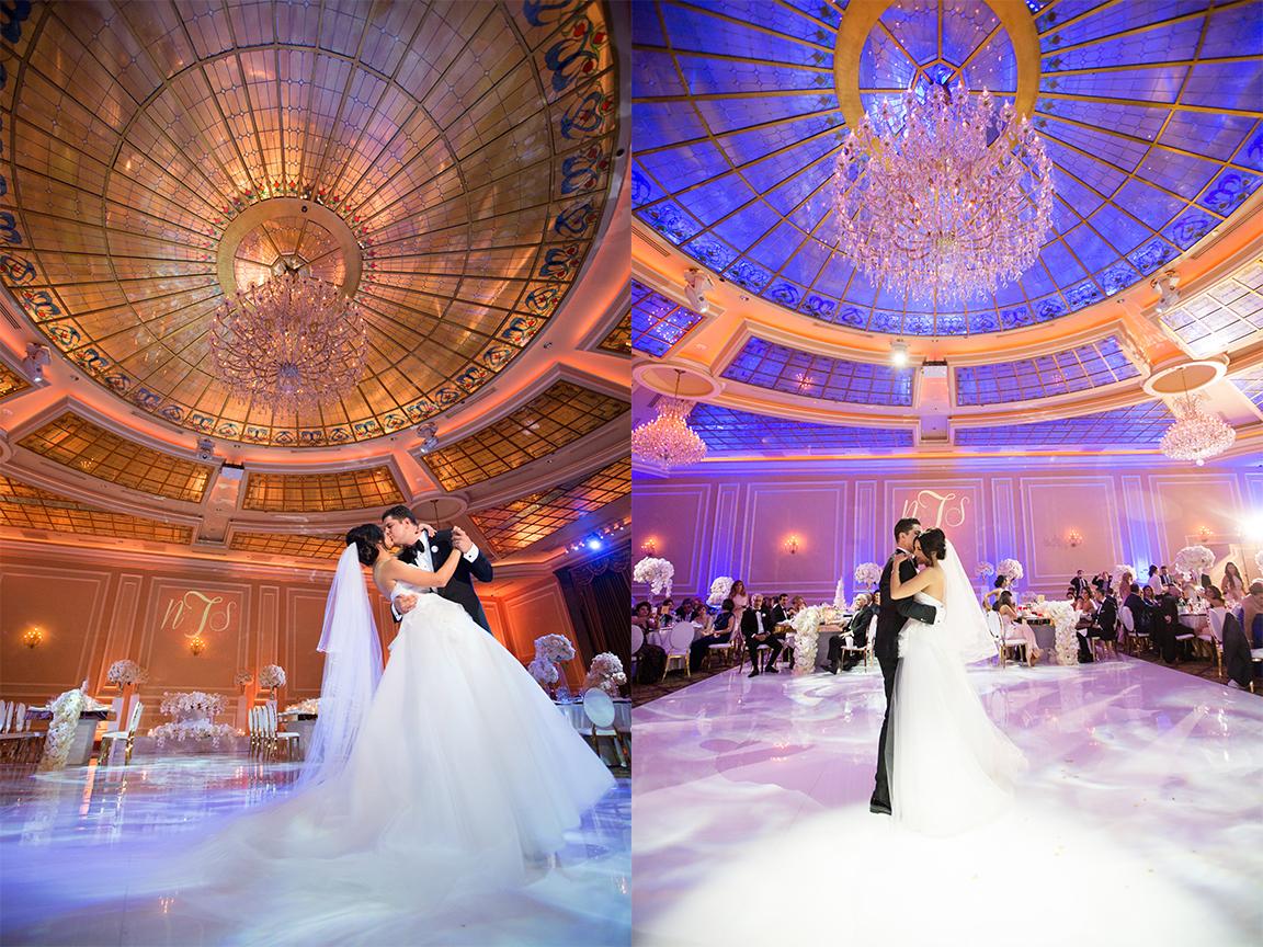 076_dukephotography_dukeimages_wedding_15.jpg