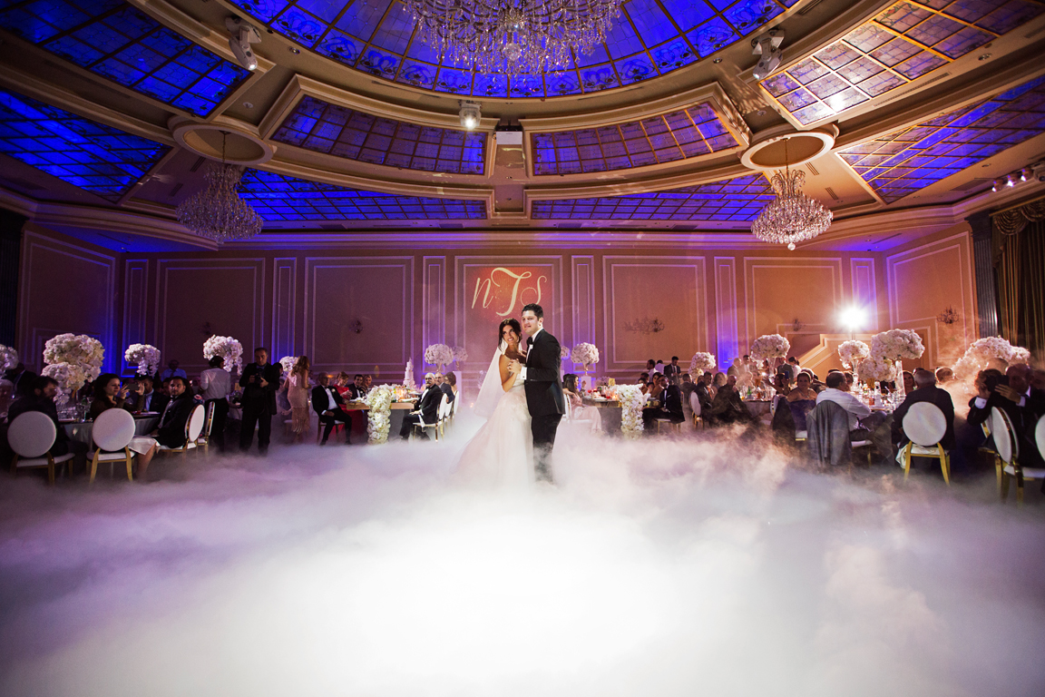 077_dukephotography_dukeimages_wedding_d1_IMG_3746.jpg