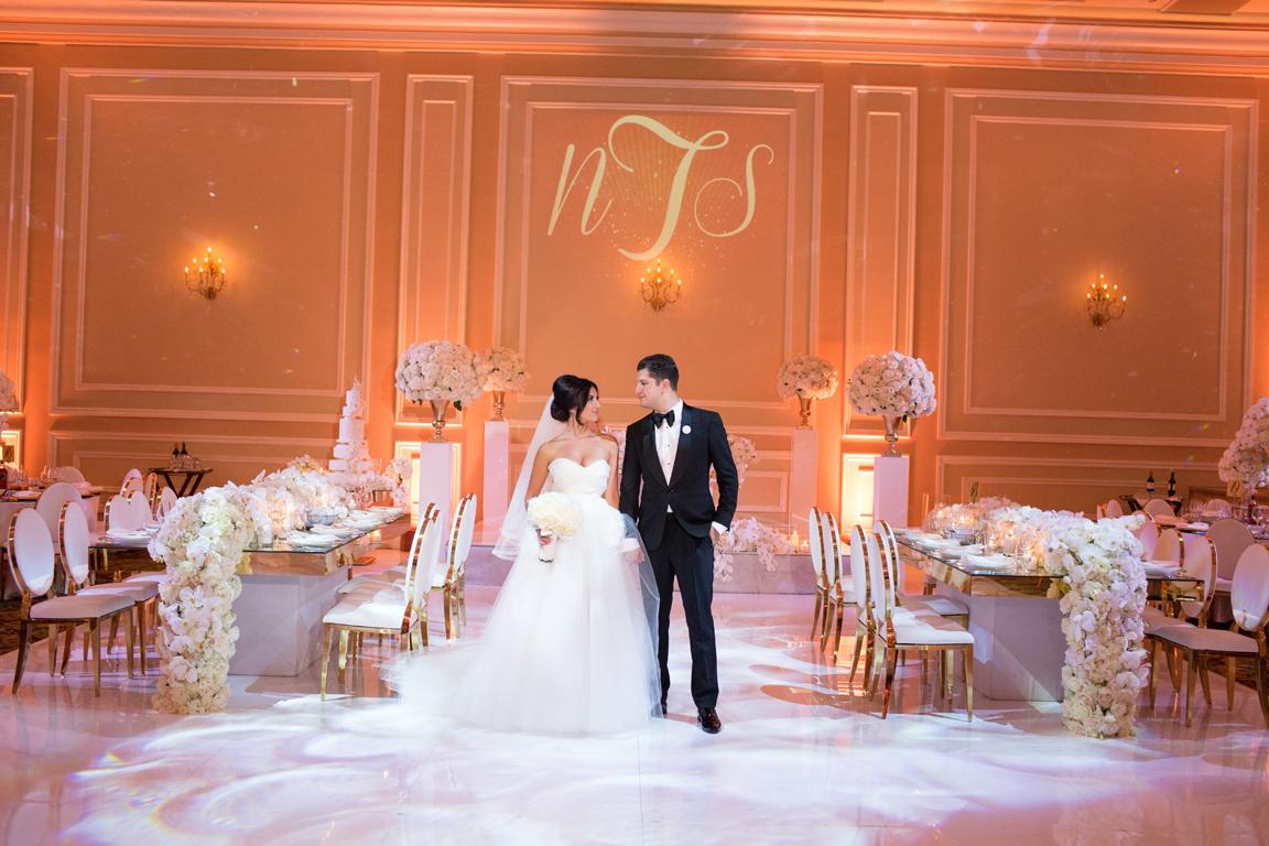 080_dukephotography_dukeimages_wedding_D21690.jpg