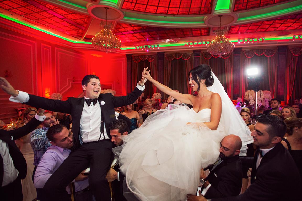 082_dukephotography_dukeimages_wedding_d1_IMG_4110.jpg