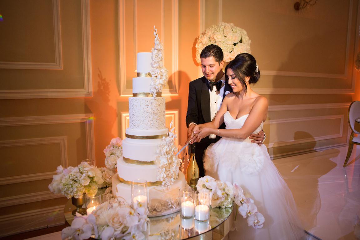 084_dukephotography_dukeimages_wedding_D14564.jpg
