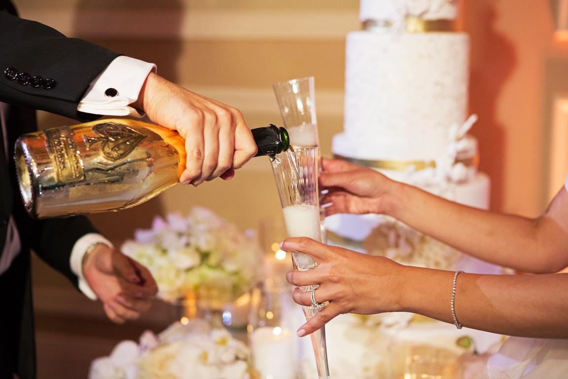 087_dukephotography_dukeimages_wedding_a2_IMG_1735.jpg