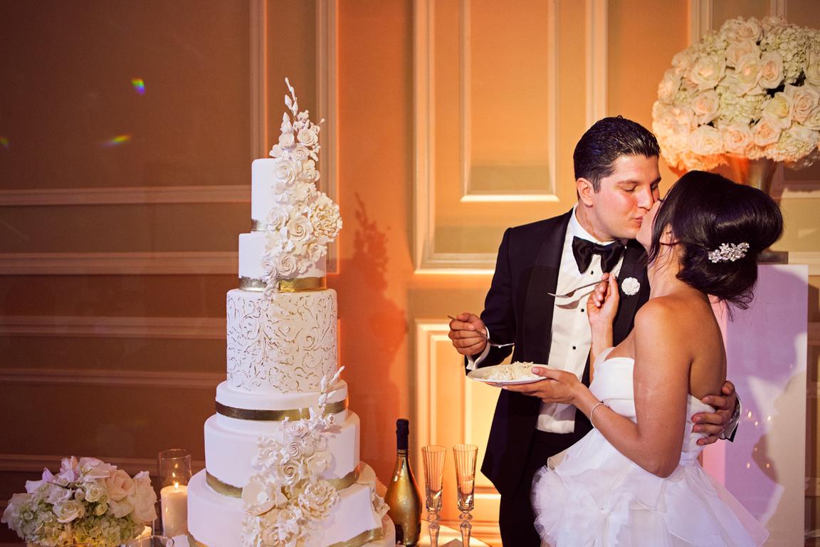 086_dukephotography_dukeimages_wedding_a2_IMG_1724.jpg