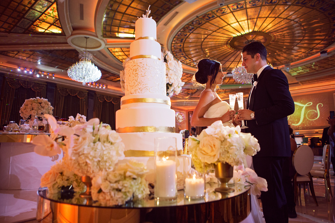 088_dukephotography_dukeimages_wedding_d1_IMG_4643.jpg