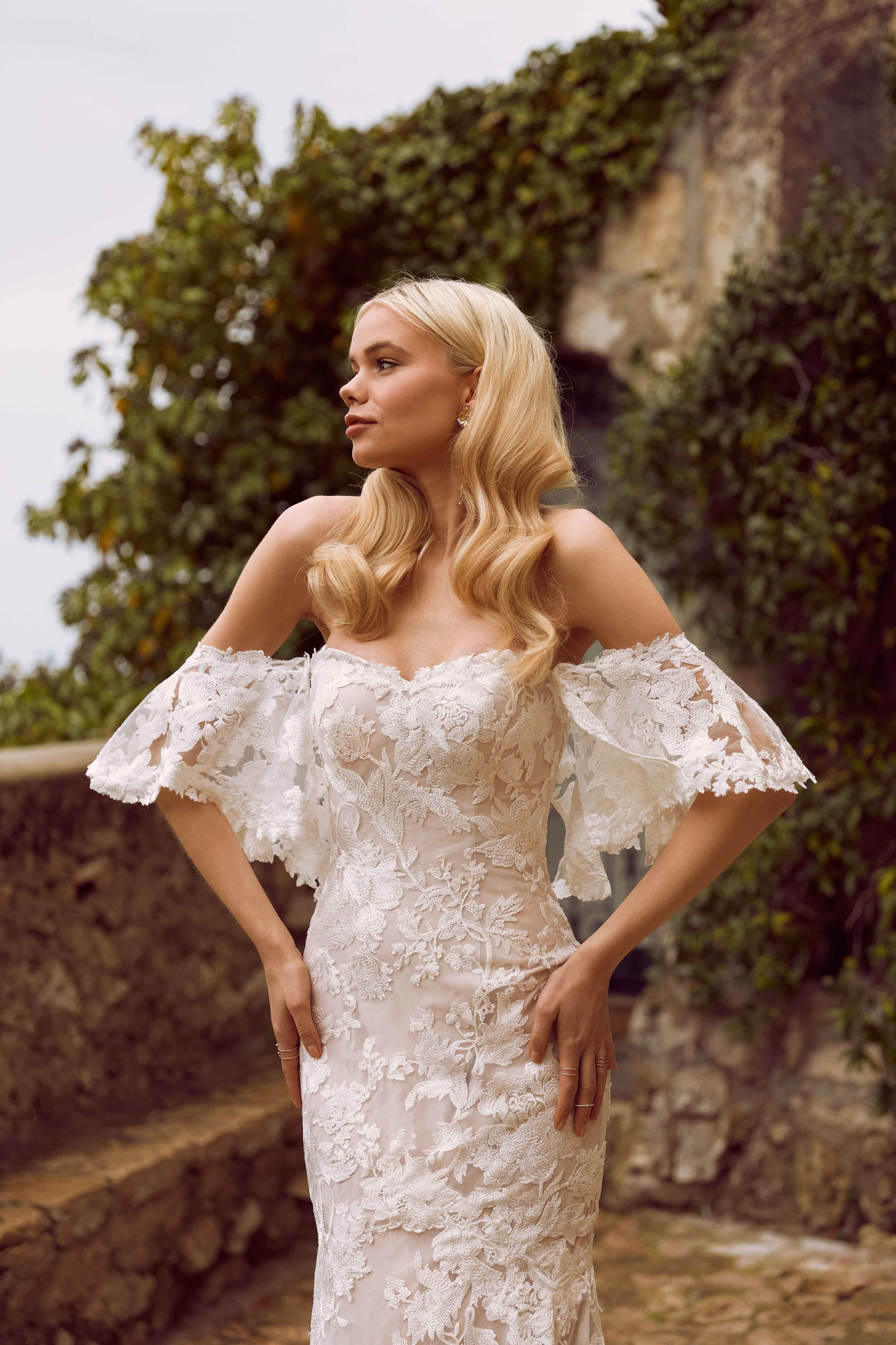 RIVIERA-CAMPAIGN-FOR-MADI-LANE-BRIDAL-SHOT-IN-SOUTH-OF-FRANCE10.jpg