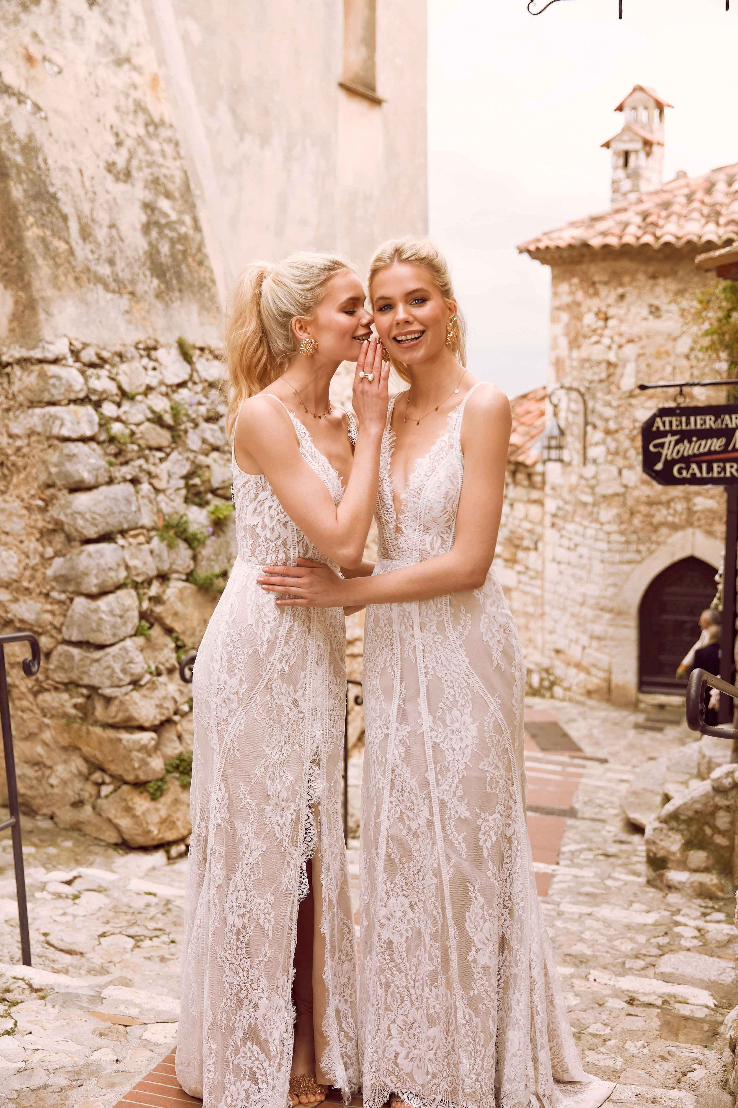 RIVIERA-CAMPAIGN-FOR-MADI-LANE-BRIDAL-SHOT-IN-SOUTH-OF-FRANCE1.jpg