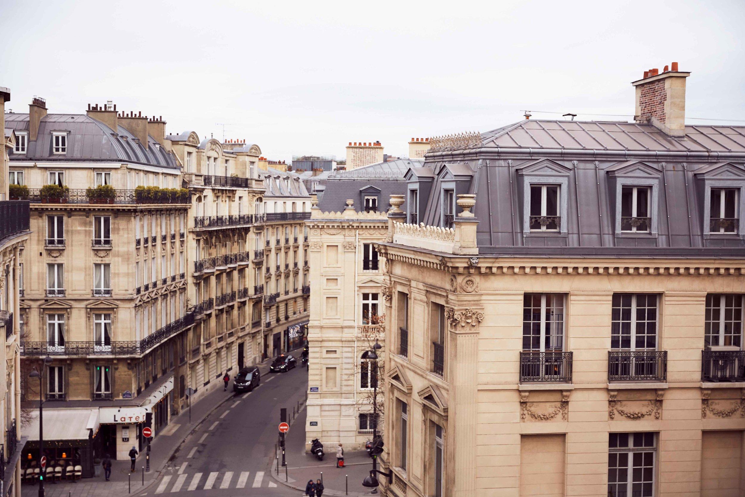 MADI-LANE-PARIS-1.jpg