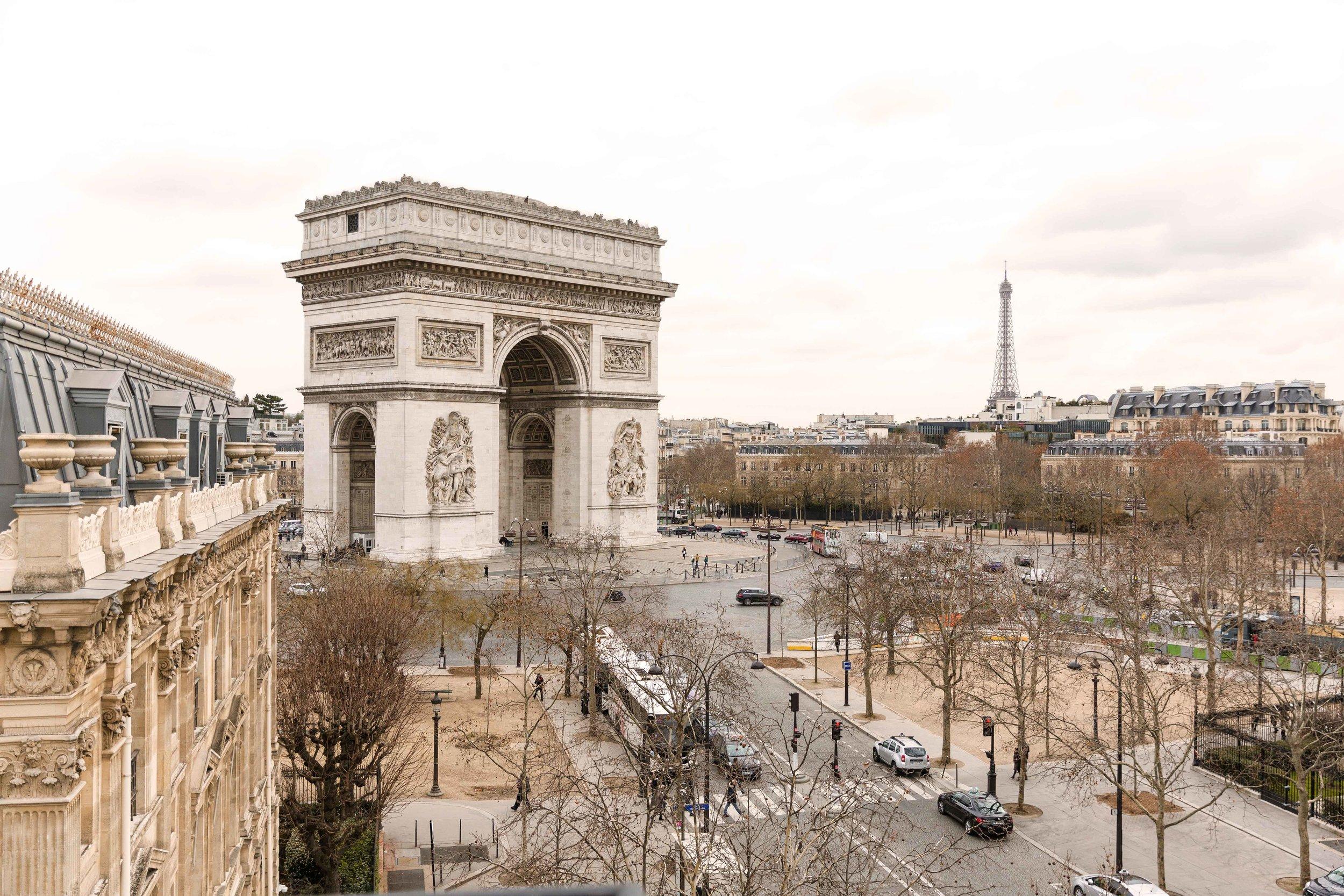 MADI-LANE-PARIS-2.jpg