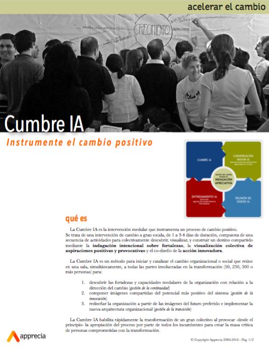 SS-CumbreIA-Image.png