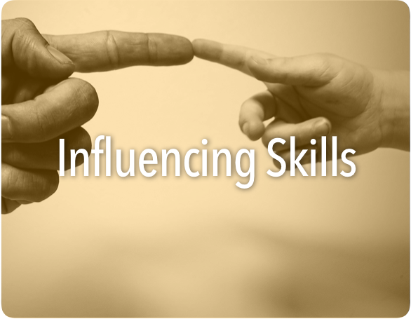 Influencing Skills-Image.png