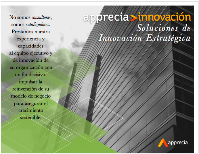 apprecia-innovacion-brochure