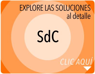 SdC-Img